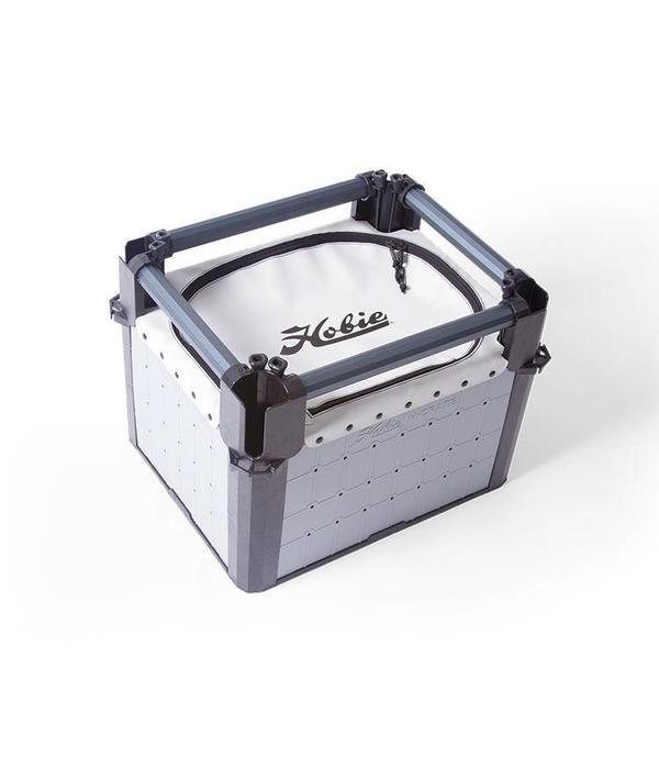 Hobie H-Crate Soft Lid
