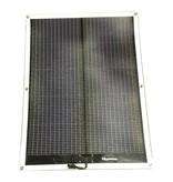 Hobie Evolve V2 - Solar Panel 23W