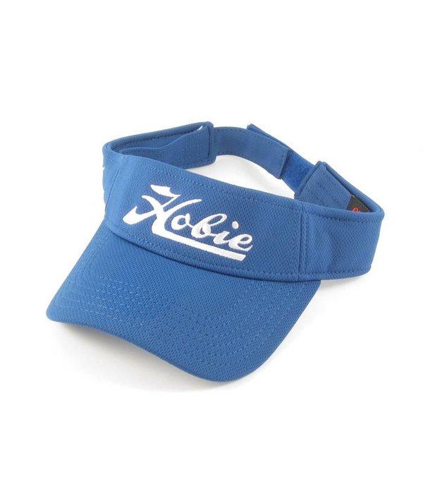 Hobie Visor Hobie Blue (Discontinued)