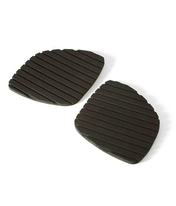 Hobie Pedal Pad Kit