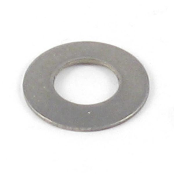 Coned-Disc Spring Torqeedo