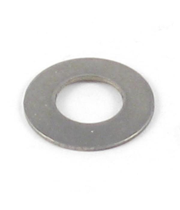 Hobie Coned-Disc Spring Torqeedo