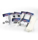 Hobie Spare Parts Kit H14
