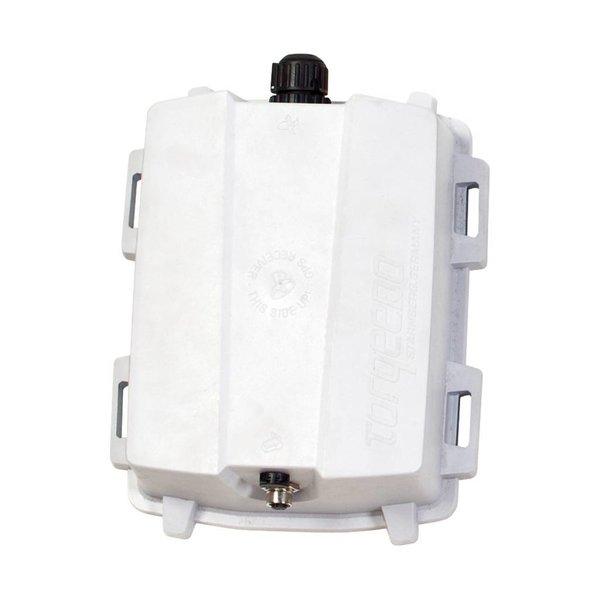 Evolve V2 Torqeedo Motor Kit