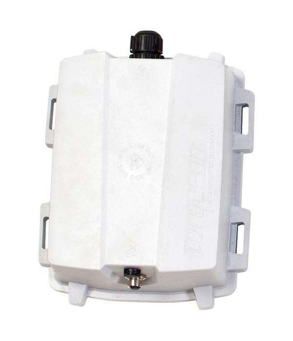 Hobie Evolve V2 Torqeedo Motor Kit