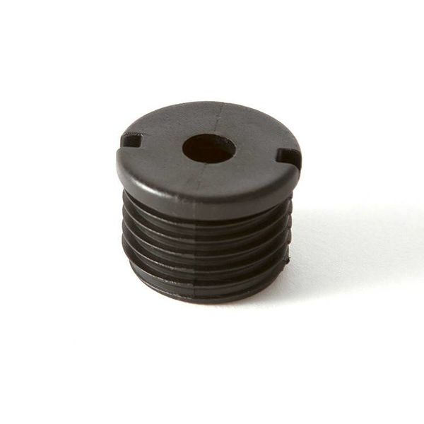 Shock Cord End Screw In