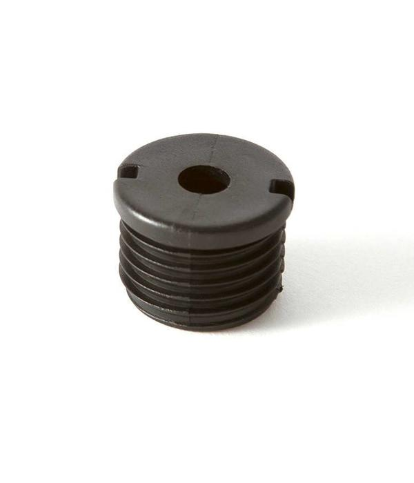 Hobie Shock Cord End Screw In