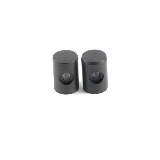 Hobie Bearing Set (2 Cylinders)