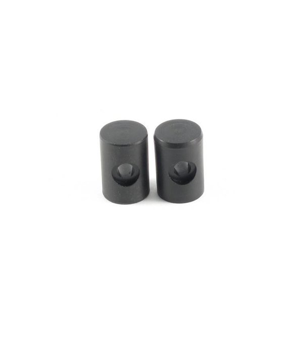 Hobie Bearing Set (2 Cylinders)