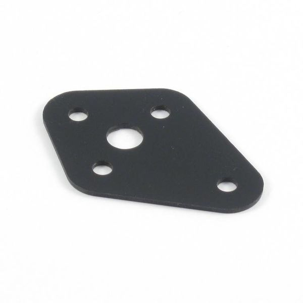 Crank Shield Plate Spacer