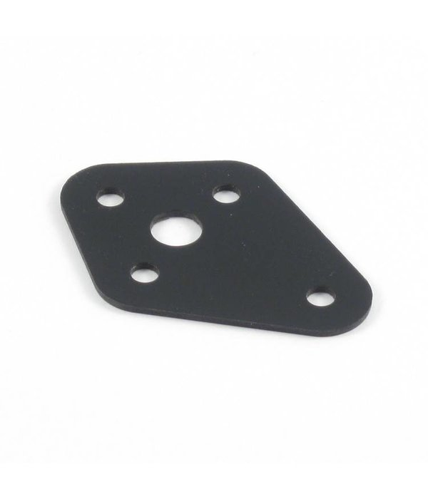Hobie Crank Shield Plate Spacer