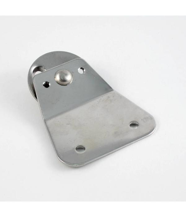 Hobie Swv Cam Cleat Plate