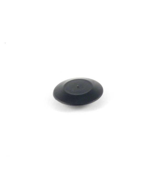 Hobie Crossbar Plug H17 (Pkg. Of 4)