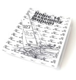 Hobie Assembly Manual H14