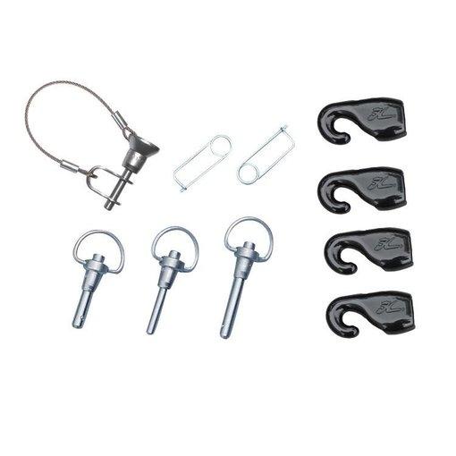 Hobie Convenience Kit H16