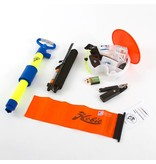 Hobie Kayak Safety Package - Deluxe