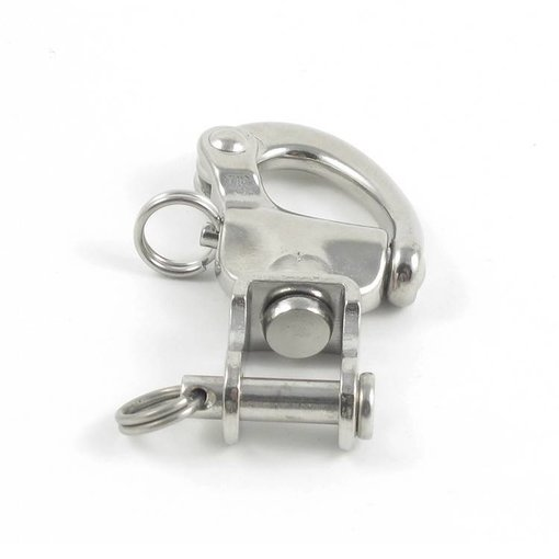 Hobie Toggle Snap Shackle 2-3/4In