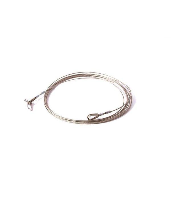 Hobie Halyard Wire H21 Jib