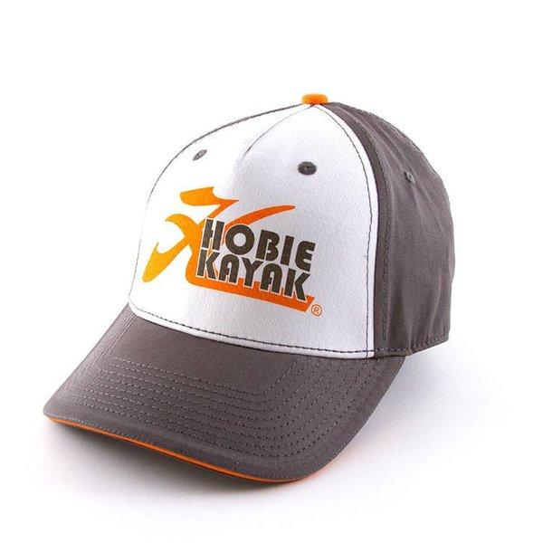 """Hobie Kayak"" Hat"