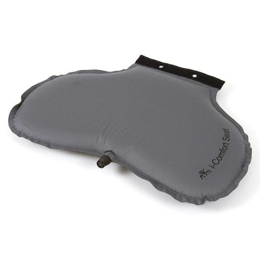 Hobie Mirage Seat Pad Inflatable