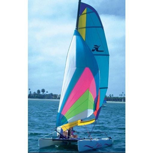 Hobie Spinnaker Wave