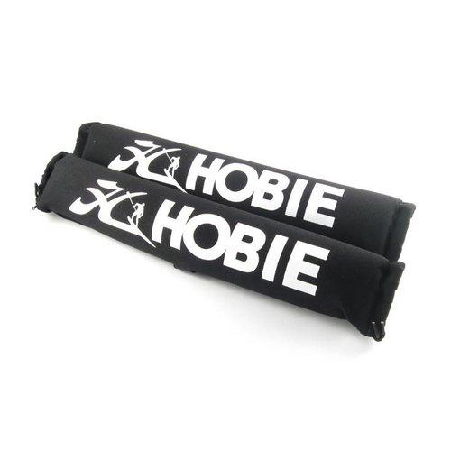 Hobie Rack Pad 18In Sup