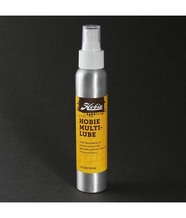 Hobie Multi Lube (4oz)