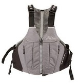 Hobie Mirage PFD Gray