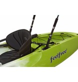 FeelFree Medium Fishing Rod Holder (Single)