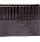 Chinook Power Box