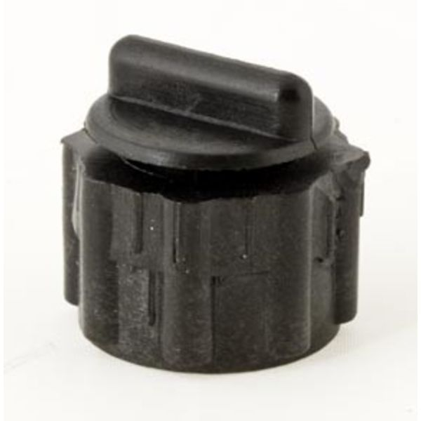 "1"" Board Vent Thumb Screw"