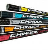 Chinook 60% Carbon Mast Reduced Diameter