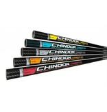 Chinook 60% Carbon Mast Reduced Diameter