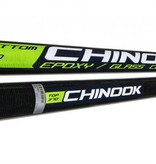 Chinook Kids Epoxy Fiberglass Reduced Diameter Mast