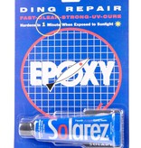 Chinook Solarez Epoxy (2oz)
