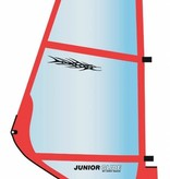 Chinook Junior Glide Rig