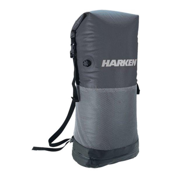 Roll-Top Wet/Dry Bag
