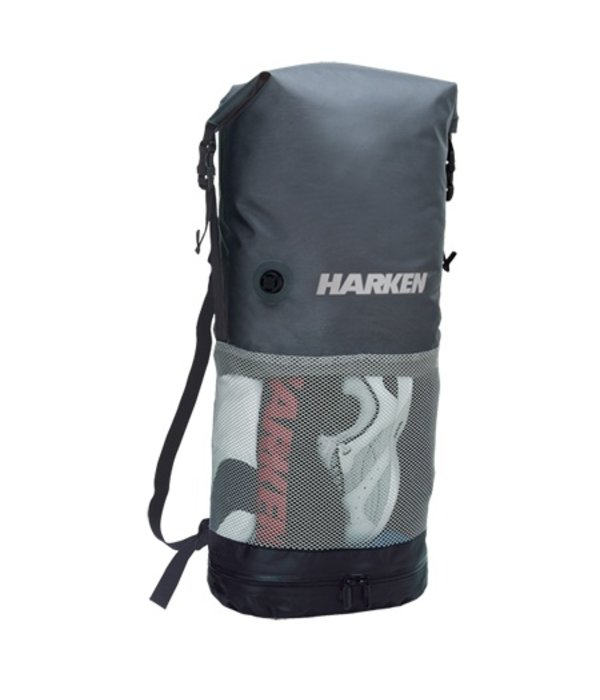 Harken Roll-Top Wet/Dry Bag