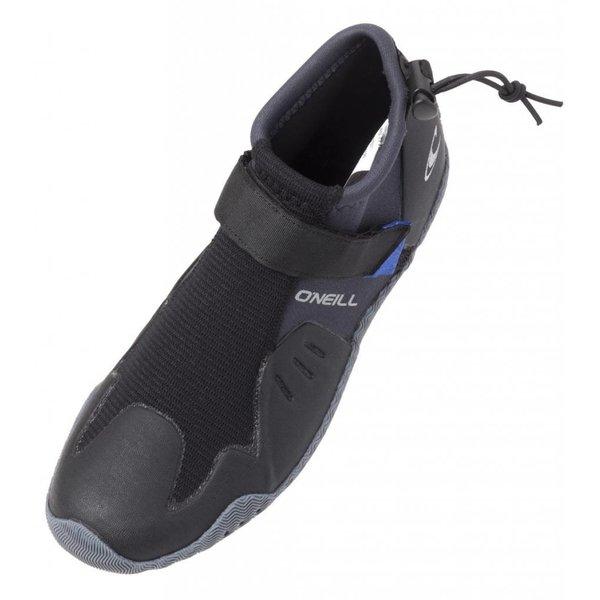 Superfreak Tropical Round Toe Wet Shoe