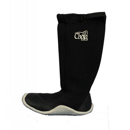 Chota Mukluk Light Boot