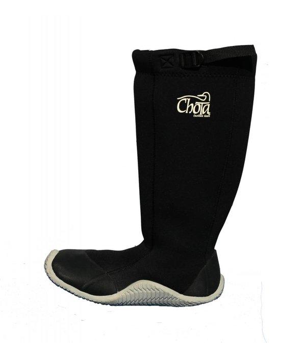 Mukluk Light Boot