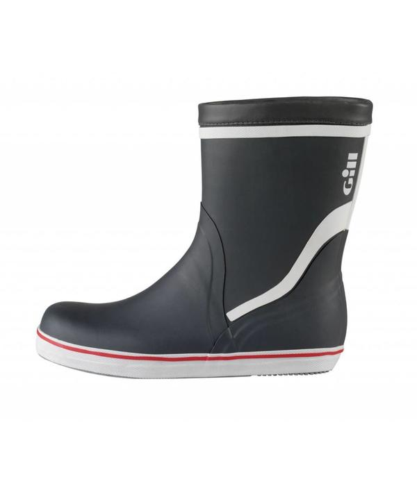 Gill Short Cruising Boot