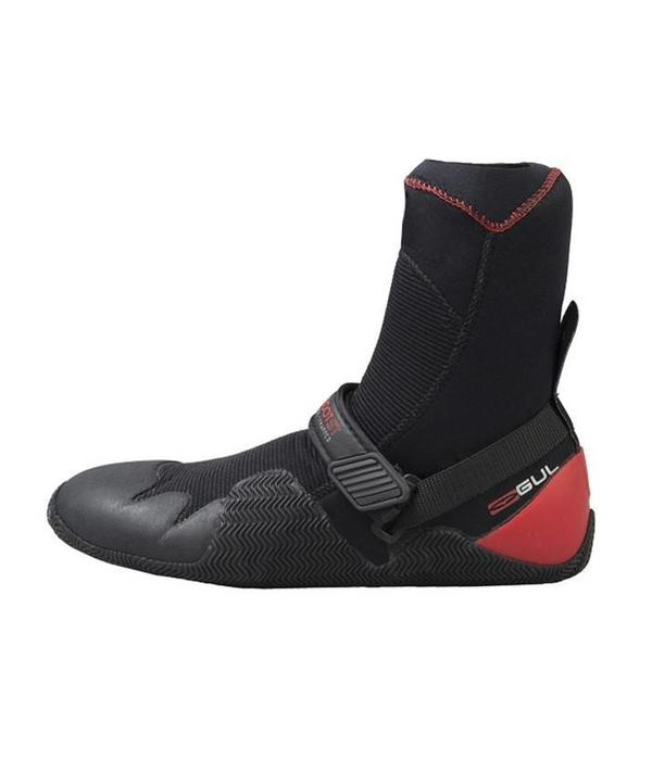 Gul Power Strapped 5mm Titanium Wetsuit Boot