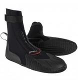 Heat 3MM Boot