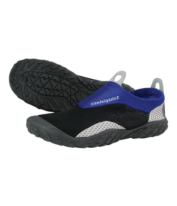 Stohlquist Bodhi Watershoe