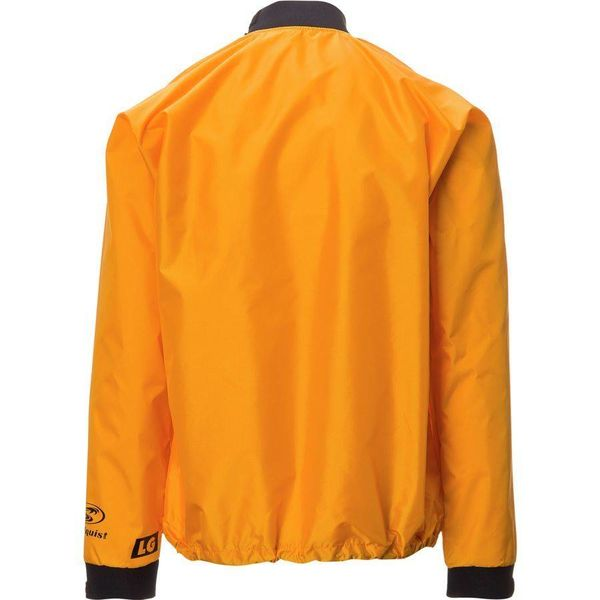 Splash Spray Jacket