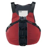 Stohlquist OSFA (One-Size Fits All) PFD
