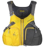 Stohlquist Misty Women's PFD