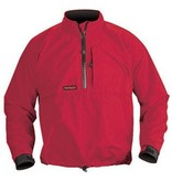 Stohlquist Splashdown Long Sleeve Spray Jacket