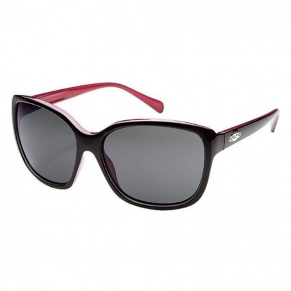 Cayenne Polarized Sunglasses
